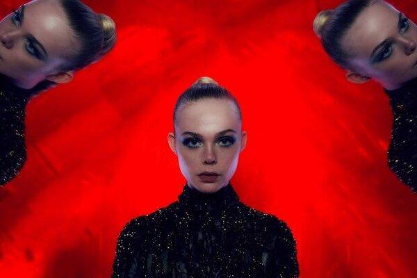 кадры и фото из фильма Неоновый демон