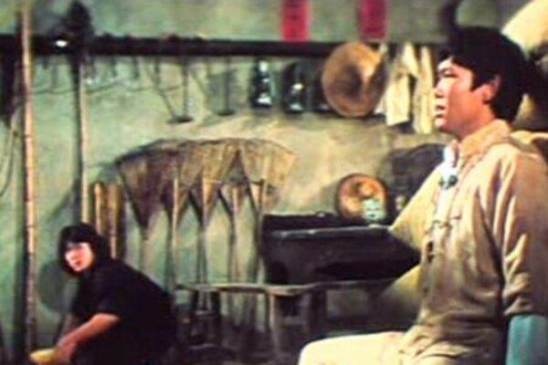 кадры и фото из фильма Лорд Дракон