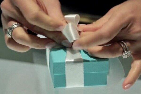 кадры и фото из фильма Без ума от Tiffany