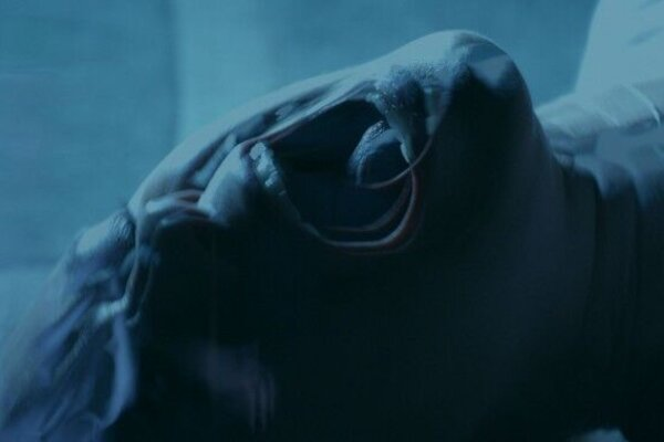 кадры и фото из фильма Страх темноты