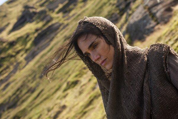 кадры и фото из фильма Ной 3D