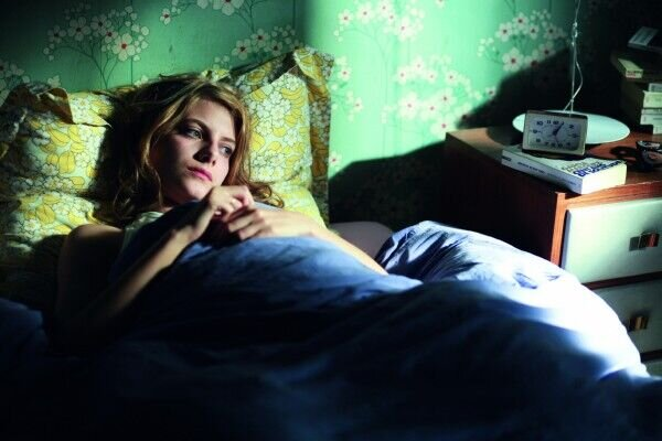 кадры и фото из фильма Джек и Джилл: любовь на чемоданах