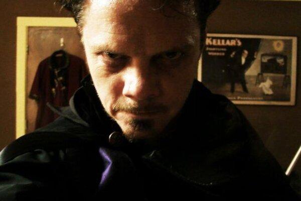 кадры и фото из фильма З/Л/О/3: Новый вирус