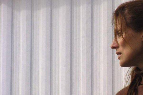 кадры и фото из фильма Вегас: правдивая история