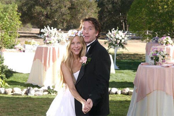 кадры и фото из фильма Это развод!