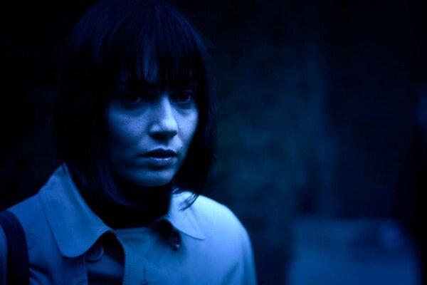 кадры и фото из фильма 11 11 11