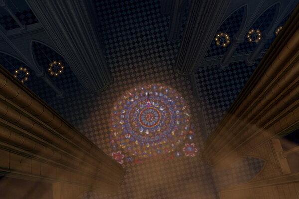 кадры и фото из фильма Горбун из Нотр Дама