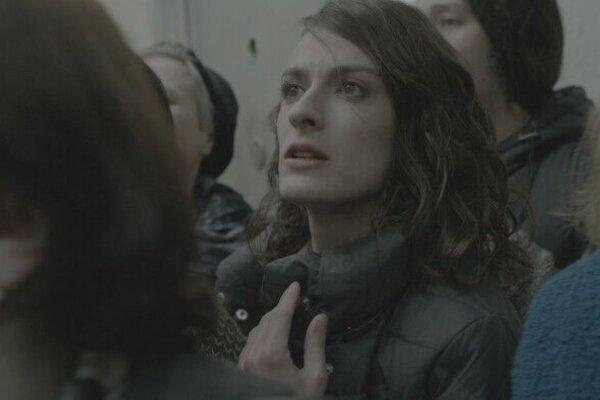 кадры и фото из фильма Брак за решеткой