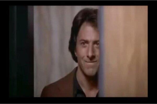 кадры и фото из фильма Крамер против Крамера