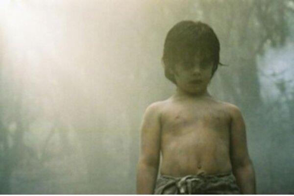кадры и фото из фильма 31-й километр