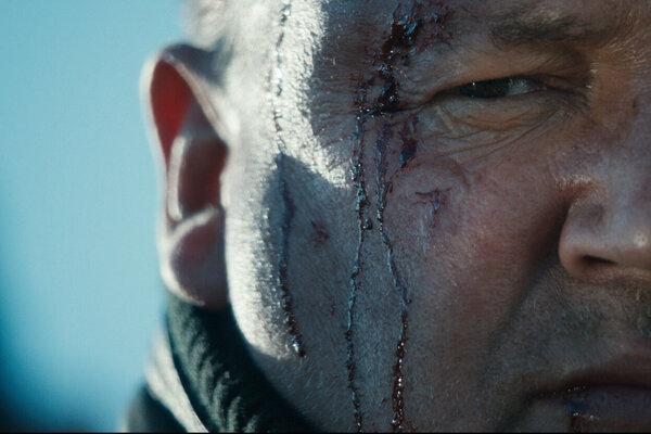 кадры и фото из фильма Летучий отряд Скотланд-Ярда
