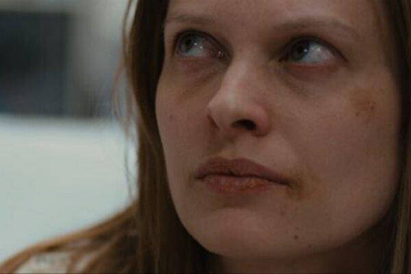 кадры и фото из фильма Прокол