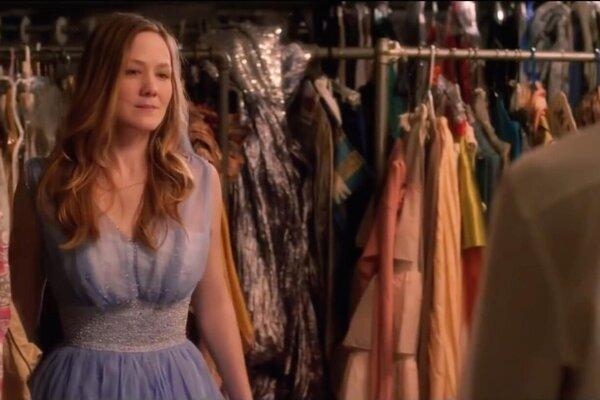 кадры и фото из фильма Джейн хочет найти бойфренда