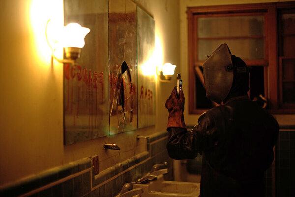 кадры и фото из фильма Улики