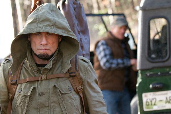 кадры и фото из фильма Сезон убийц