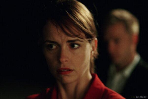 кадры и фото из фильма Йелла