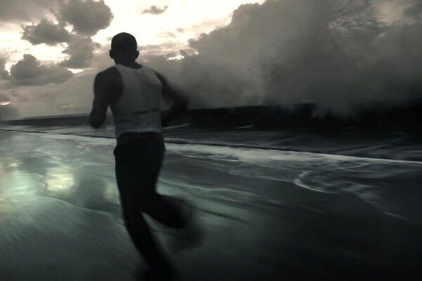 кадры и фото из фильма Родина или смерть