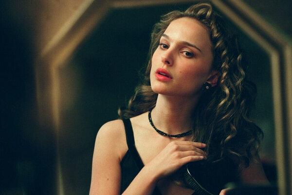кадры и фото из фильма «V» значит Вендетта