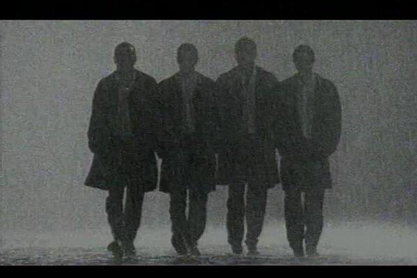 кадры и фото из фильма Серия 10
