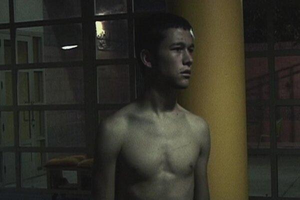 кадры и фото из фильма Маниакальный