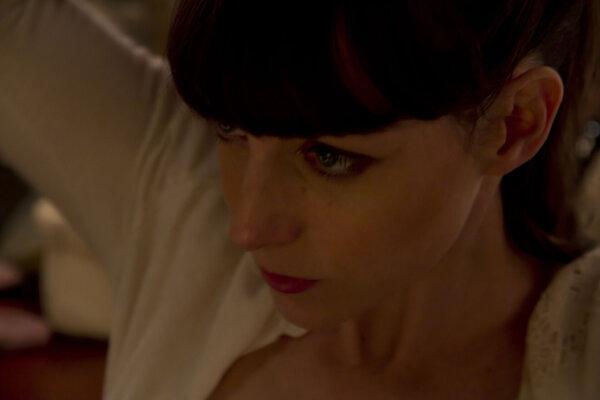 кадры и фото из фильма Виола