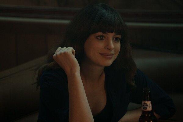 кадры и фото из фильма Моя девушка - монстр