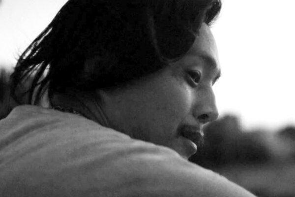кадры и фото из фильма Гук