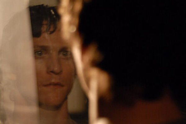 кадры и фото из фильма Вероника решает умереть