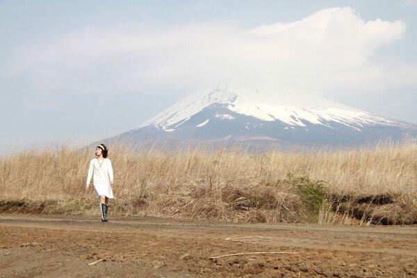 кадры и фото из фильма Мисима. Финальная глава