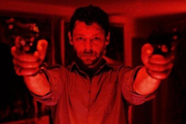 кадры и фото из фильма Дилер