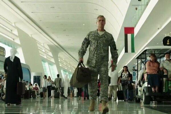 кадры и фото из фильма Машина войны