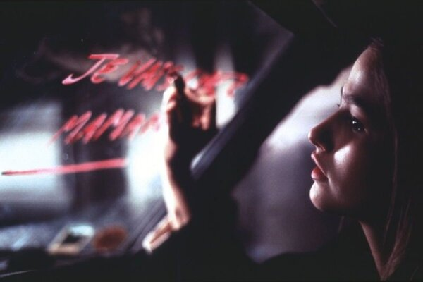 кадры и фото из фильма Приманка