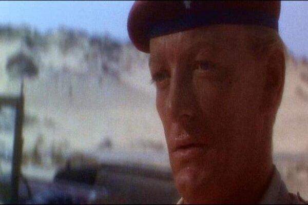 кадры и фото из фильма Откинь гигантскую тень