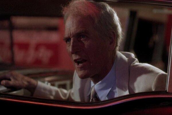кадры и фото из фильма Блэйз