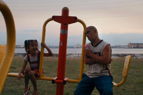 кадры и фото из фильма Касабланка