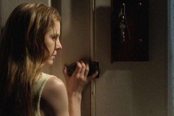 кадры и фото из фильма Последнее изгнание дьявола: Второе пришествие