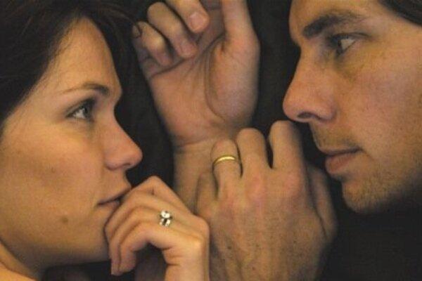 кадры и фото из фильма Бесплатный билет