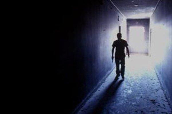 кадры и фото из фильма Гоморра