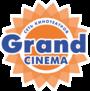 Сеть Grand cinema