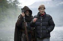 Для нового фильма Сергея Бодрова возродят древние города