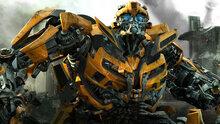 Мультсериал о происхождении Трансформеров выйдет на Netflix в 2020 году
