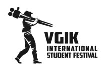38-й Международный студенческий фестиваль ВГИК: открытие