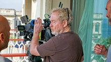 Ридли Скотт снял короткометражный фильм для «Турецких авиалиний»