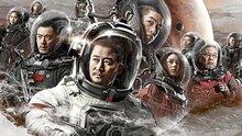 Мировой бокс-офис с 15 по 17 февраля: Четыре китайских фильма и рэперы из Болливуда
