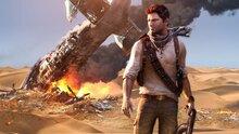 Режиссер «Кловерфилд, 10» займется экранизацией игры Uncharted