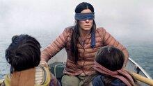 Netflix опубликовал данные о просмотрах проектов «Ты»,«Половое воспитание» и «Птичий короб»