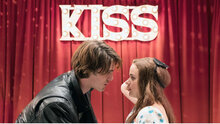 Романтическая комедия Netflix «Будка поцелуев» получит продолжение