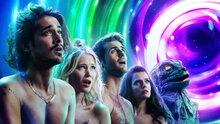 «А теперь — апокалипсис»: Сериал, который лишил секс трагизма