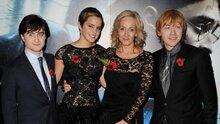 Джоан Роулинг рассказала, о смерти какого персонажа из «Гарри Поттера» сожалеет больше всего