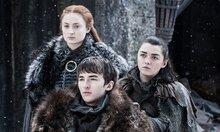 Официально: 8 сезон «Игры престолов» выйдет в апреле 2019